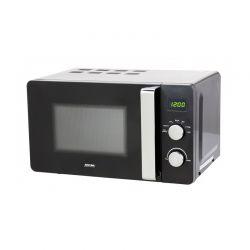 Φούρνος Μικροκυμάτων 700 W με 5 Επίπεδα Θέρμανσης MPM MPM-20-KMG-03