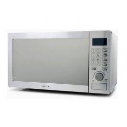 Φούρνος Μικροκυμάτων 800 W με 8 Προγράμματα HW800S IKOHS 8435572600365