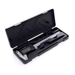Ηλεκτρονική Ψηφιακή Δαγκάνα Μέτρησης με LCD Οθόνη 0 - 150 mm TAGRED TA4101