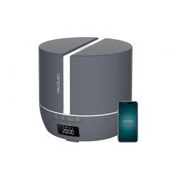 Ηλεκτρικός Διαχυτής Αρώματος και Υγραντήρας Cecotec Pure Aroma 550 Connected Stone CEC-05646