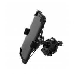 Βάση Στήριξης Τηλεφώνου για Ποδήλατο Universal SPM 14207