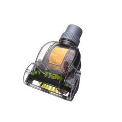 Πέλμα Ηλεκτρικής Σκούπας για Κατοικίδια Hoppline HOP1001215