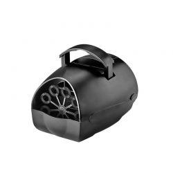 Φορητή Μηχανή για Σαπουνόφουσκες Hoppline HOP1001180