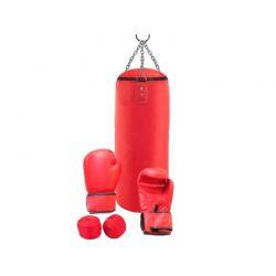 Παιδικό Σετ Πυγμαχίας Hoppline HOP1001164-1