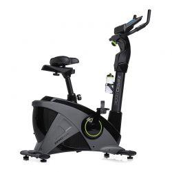 Ηλεκτρομαγνητικό Ποδήλατο Γυμναστικής Zipro Rook 1592576