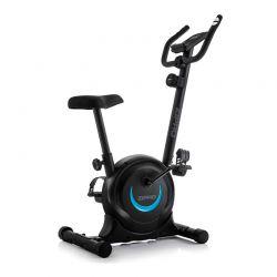 Μαγνητικό Ποδήλατο Γυμναστικής Zipro One S 5304084