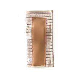 Ελαστικός Νάρθηκας Καρπού με Μεταλλικό Στήριγμα Αριστερού Χεριού SPM DYN-50590590906L