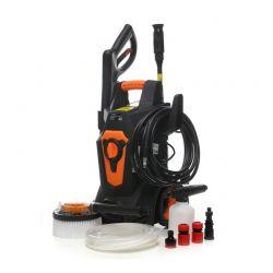 Πλυστικό Νερού Υψηλής Πίεσης 200 Bar 2000 W Kraft&Dele KD-446