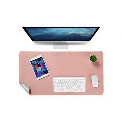 Σουμέν Γραφείου Διπλής Όψης 35 x 60 cm Χρώματος Ροζ SPM DYN-5059059088205