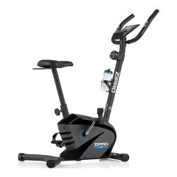 Μαγνητικό Ποδήλατο Γυμναστικής Zipro Beat 1592574