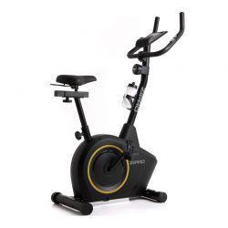 Μαγνητικό Ποδήλατο Γυμναστικής Zipro Boost Gold 5944584