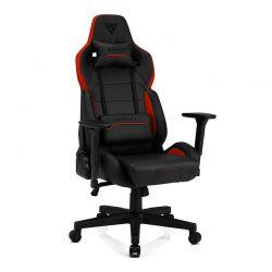 Καρέκλα Gaming SENSE7 Sentinel 8148247
