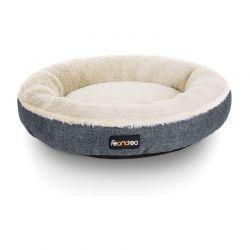 Μαξιλάρι - Κρεβάτι Κατοικίδιου 55 x 12 cm Feandrea PGW055G01