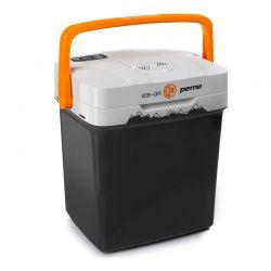 Ηλεκτρικό Φορητό Ψυγείο Θερμαντήρας 27 Lt 12 V Peme Ice-on Adventure Orange 6602198