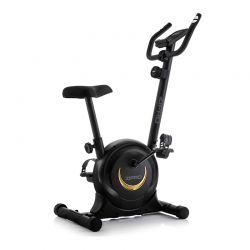 Μαγνητικό Ποδήλατο Γυμναστικής Zipro One S Gold 5941659