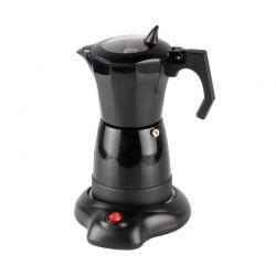 Μπρίκι Espresso για 6 Φλιτζάνια Καφέ 480 W GEM BN3275