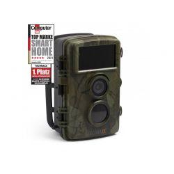 Mini Κάμερα Παρακολούθησης Άγριων Ζώων για Κυνηγούς Nature Wild Cam Technaxx TX-160