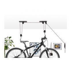 Σύστημα Ανύψωσης Ποδηλάτου Bike Lift Lifenaxx LX-030