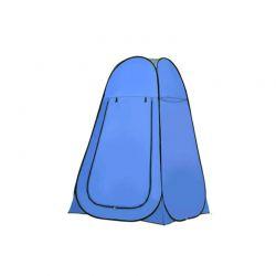Σκηνή Αλλαγής Ρούχων / Ντους Pop-Up 188 x 110 x 102 cm Hoppline HOP1001176