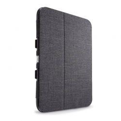 """Θήκη Tablet Samsung Galaxy 3 10"""" SnapView Case Logic 0085854229364"""