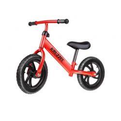 Παιδικό Ποδήλατο Ισορροπίας Kruzzel 14100