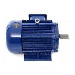 Ηλεκτρικός Κινητήρας 5.5 kW 400 V Kraft&Dele KD-1819
