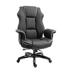 Καρέκλα Γραφείου 66.5 x 55 x 123-129 cm Vinsetto 921-349V70