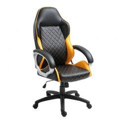 Καρέκλα Γραφείου 64.5 x 72 x 121-131 cm Vinsetto 921-367V70