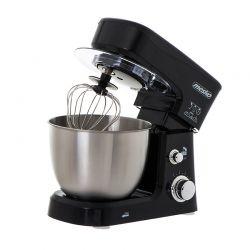 Κουζινομηχανή 1200 W Mesko MS-4217