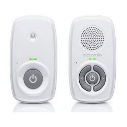 Συσκευή Παρακολούθησης Μωρού Motorola MBP21