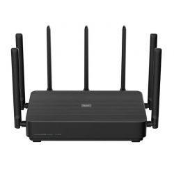 Ασύρματο Router Wi‑Fi 5 με 3 Θύρες Gigabit Ethernet Xiaomi Mi AloT AC2350 DVB4248GL