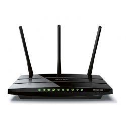 Ασύρματο Router Wi‑Fi 5 με 4 Θύρες Gigabit Ethernet Archer C1200 v1 TP-LINK TPARCHERC1200