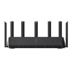 Ασύρματο Router Wi‑Fi 6 με 3 Θύρες Gigabit Ethernet Xiaomi Mi AloT AX3600 DVB4251GL