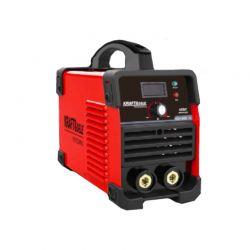 Ηλεκτροκόλληση Inverter 330A 230V Kraft&Dele KD-1866