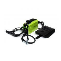 Ηλεκτροκόλληση Inverter IGBT PWM 300A 230V Kraft&Dele KD-1862