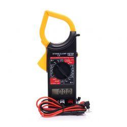 Ψηφιακό Πολύμετρο Kraft&Dele KD-11405