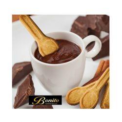 Bonito Μπισκότα Κουτάλι 150 τμχ
