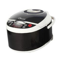Πολυμάγειρας Cecotec gourmet 5000 με 14 διαφορετικές λειτουργίες CEC-04006