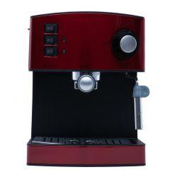 Καφετιέρα μηχανή espresso Adler AD-4404r