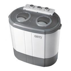 Μίνι Πλυντήριο Ρούχων Camry CR-8052