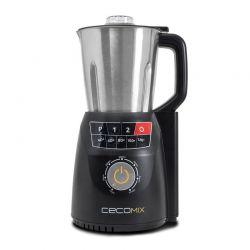 Μπλέντερ με Λειτουργία Μαγειρέματος Cecotec Cecomix Compact Pro CEC-04025