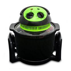 Φριτέζα διαίτης Cecotec cecofry compact combi CEC-03001