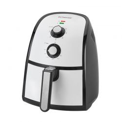Φριτέζα Bomann air fryer FR-2301