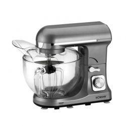 Κουζινομηχανή Bomann KM-1394