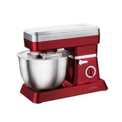 Κουζινομηχανή Bomann Χρώματος Κόκκινο KM-398