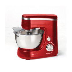 Κουζινομηχανή Telefunken Χρώματος Κόκκινο 03396