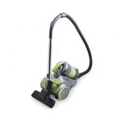 Ηλεκτρική σκούπα Cecotec χωρίς σακούλα multiciclonic CEC-05017