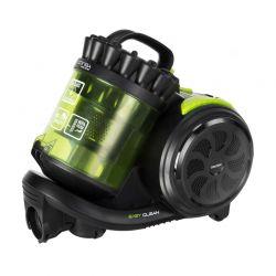 Ηλεκτρική σκούπα Cecotec χωρίς σακούλα powerciclonic CEC-05024