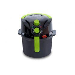 Φριτέζα Διαίτης Cecotec Cecofry Compact Plus CEC-03007