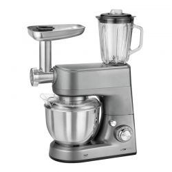 Κουζινομηχανή Clatronic 3 σε 1 KM3648